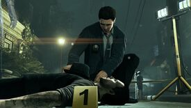 Image for Murdered: Soul Suspect, Quantum Conundrum Dev Closes