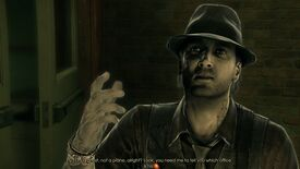 Image for Have You Played... Murdered: Soul Suspect?