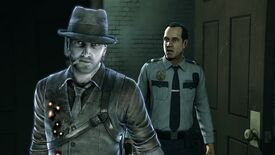 Image for Wot I Think: Murdered - Soul Suspect