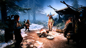 Image for Mutant Year Zero's Seed Of Evil expansion has set a moose loose