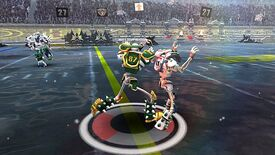 Image for Mutant Football League Is Coming To PC