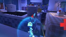 Image for Don't Toy With Them: MicroVolts Beta, Trailer