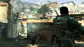 Image for Prices Rising? Modern Warfare 2 For £40