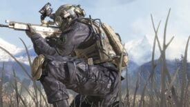 Image for Infinity Ward May Not Make Modern Warfare 3