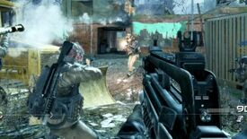 Image for Infinity Ward Staff Sue Activision For $125m