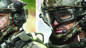 Image for Call of Whoopsie: Modern Warfare 3 Spoilt?