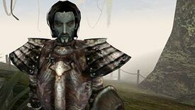Image for A Fool In Morrowind: Précis, Take 2