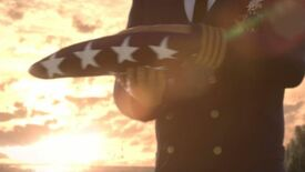 Image for War Torn: EA Shouldn't Have Cancelled Medal Of Honor