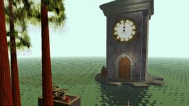 Image for Have You Played... Myst?