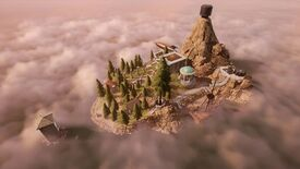 Image for Myst is returning yet again, this time for VR too