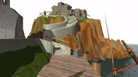 Image for Myst celebrates 25 years with a 7-game collectors box