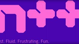 Image for Prepare To Die: N++ Coming To PC