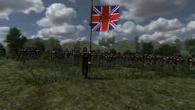 Image for You'll Be Blown Apart: Mount & Blade - Napoleonic Wars