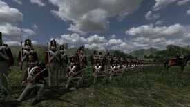 Image for Have You Played… Mount and Blade: Warband — Napoleonic Wars?
