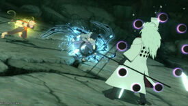 Image for Naruto Shippuden: Ultimate Ninja Storm 4 Has Long Name And Story Trailer