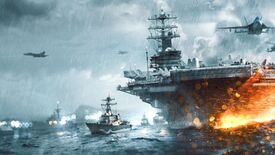 Image for Remember The Titans? B4's Naval Assault's DLC Does