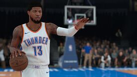 Image for NBA 2K restricts microtransactions in Belgium and the Netherlands to comply with gambling laws