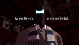 Image for Master death and coffee in Necrobarista on July 22