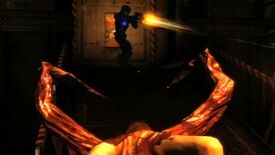 Image for Dead Space 2: Necromorph Gameplay Reveal
