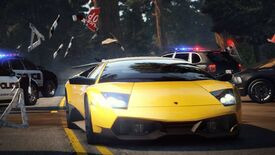 Image for Need For Speed: Hot Pursuit remaster coming soon, leaks claim