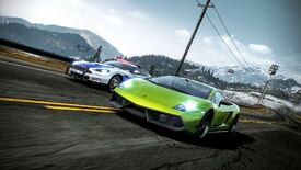 Image for Need For Speed: Hot Pursuit Remastered has arrived