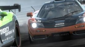 Image for Need For Speed: Shift Demo