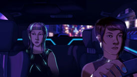 Image for Nowpunk and the politics of the personal in Neo Cab