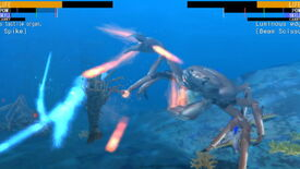 Image for Neo Aquarium: The King Of Crustaceans On Steam