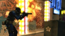 Image for Half-Life 2 Mod NeoTokyo Now Standalone On Steam