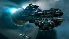 Image for Eve Online And The Big Nerf