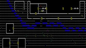 Image for The Twelve Years Of Nethack: Version 3.6.0 Out Now