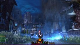 Image for Neverwinter Diary: Tales From The Sword Coast Part 1