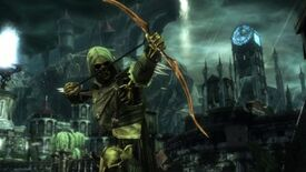 Image for Winter Is Coming... Eventually: Neverwinter Delayed