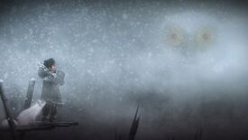 Image for Never Alone, A Platformer Telling Native Alaskan Folklore