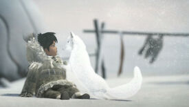 Image for Pass It On: Never Alone's Cultural History