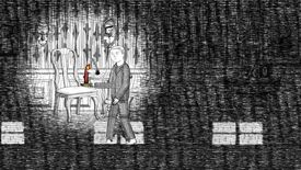 Image for Hurrah! - Neverending Nightmares, Hot Tin Roof Funded