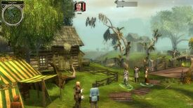 Image for Have you played... Neverwinter Nights 2?