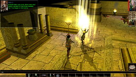 Image for Have You Played... Neverwinter Nights?