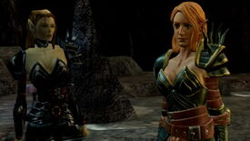 Image for Neverwinter Nights: Enhanced Edition out this month