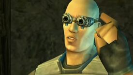 Image for 13 levels we want in the new TimeSplitters