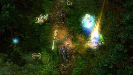 Image for DOTA, LOL: All Heroes Of Newerth Heroes Going Free