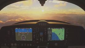 Image for The Flare Path: FSX is not the end
