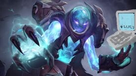 Image for Change Your Pa55word: Dota 2 Forums Hacked