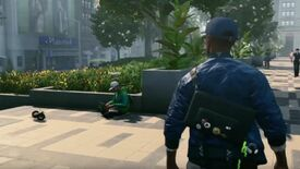 Image for Hack Other Players In Watch Dogs 2's PvP And Co-Op Multiplayer Modes