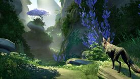 Image for Spark Up A Friendship With The Animals In Lost Ember