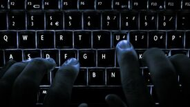 Image for 9.3 Million Accounts Compromised In Epidemic Of Forum Hacks: Funcom, Epic, And More