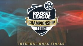Image for Rocket League Championship Finals Are This Weekend
