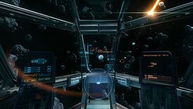 Image for Star Citizen Backer Gets $2550 Refund After Attorney General of Los Angeles Gets Involved