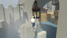 Image for Have You Played... Human Fall Flat?