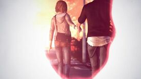 Image for Life Is Strange Ep 1 Now Free, Available On Mac/Linux